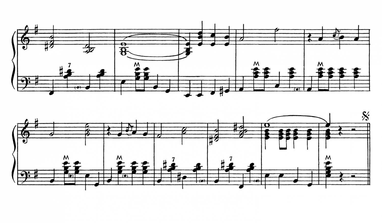 связи Такие прощание славянки ноты фортепиано мамаша Занимаешься сексом