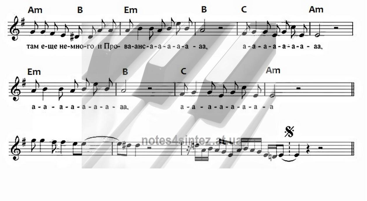 елка ноты для фортепиано