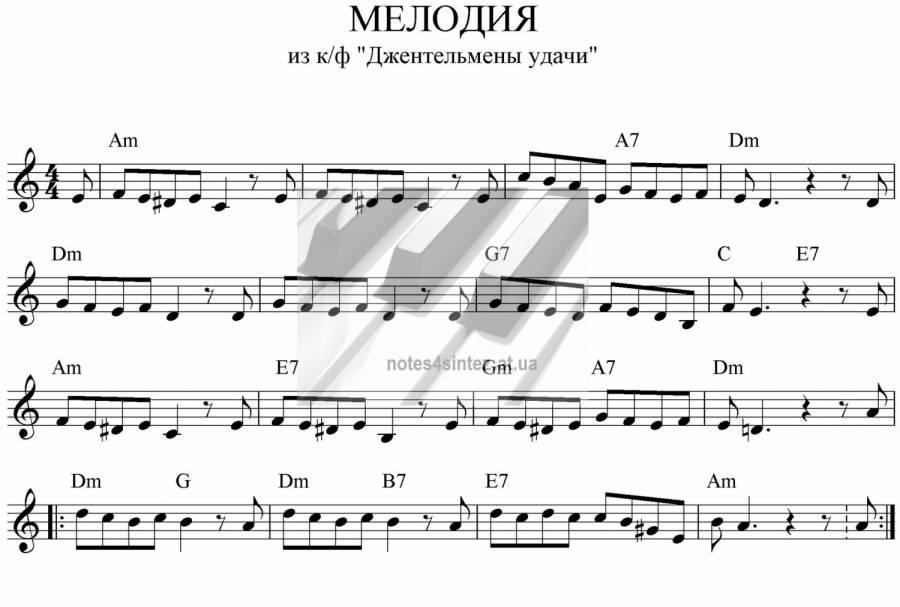 ПРЕМИКСЫ МЕЛОДИЙ ПЕСНИ ТУТ НЕТ СКАЧАТЬ БЕСПЛАТНО