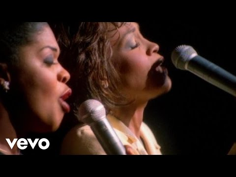 Whitney houston count on me mp3 download free bruno mars